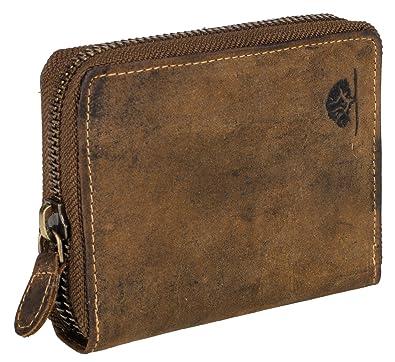 Portefeuille green burry chaussures et sacs sacs z152 - Credit carrefour papier a fournir ...