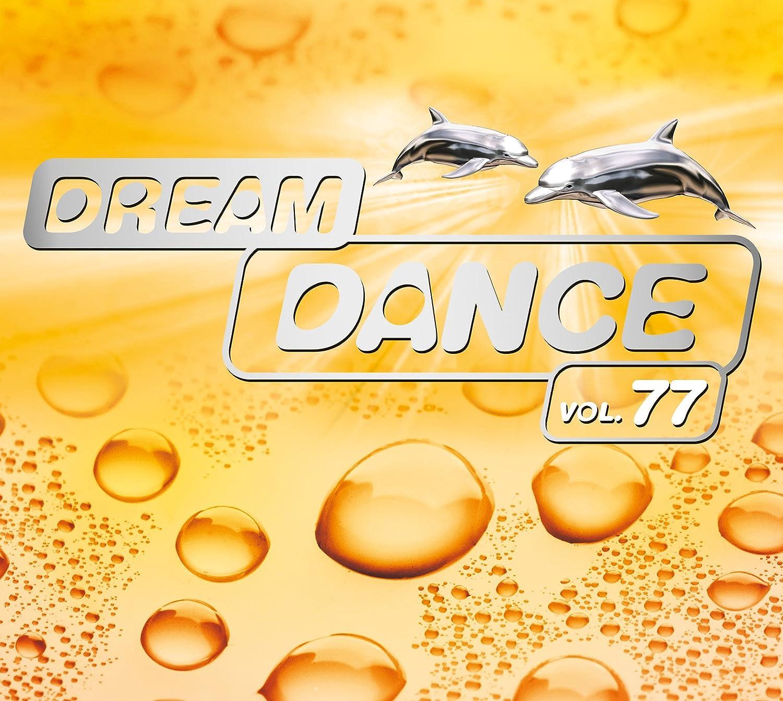 Various Artists-Dream Dance Vol.77