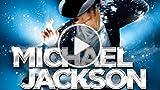 CGRundertow MICHAEL JACKSON: THE EXPERIENCE for Nintendo...