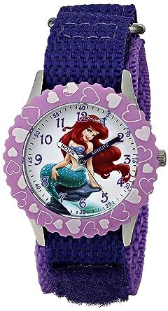 Disney W001580 Óra
