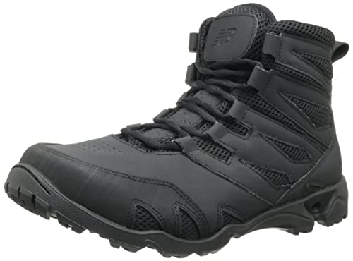 black friday new balance sneaker boots