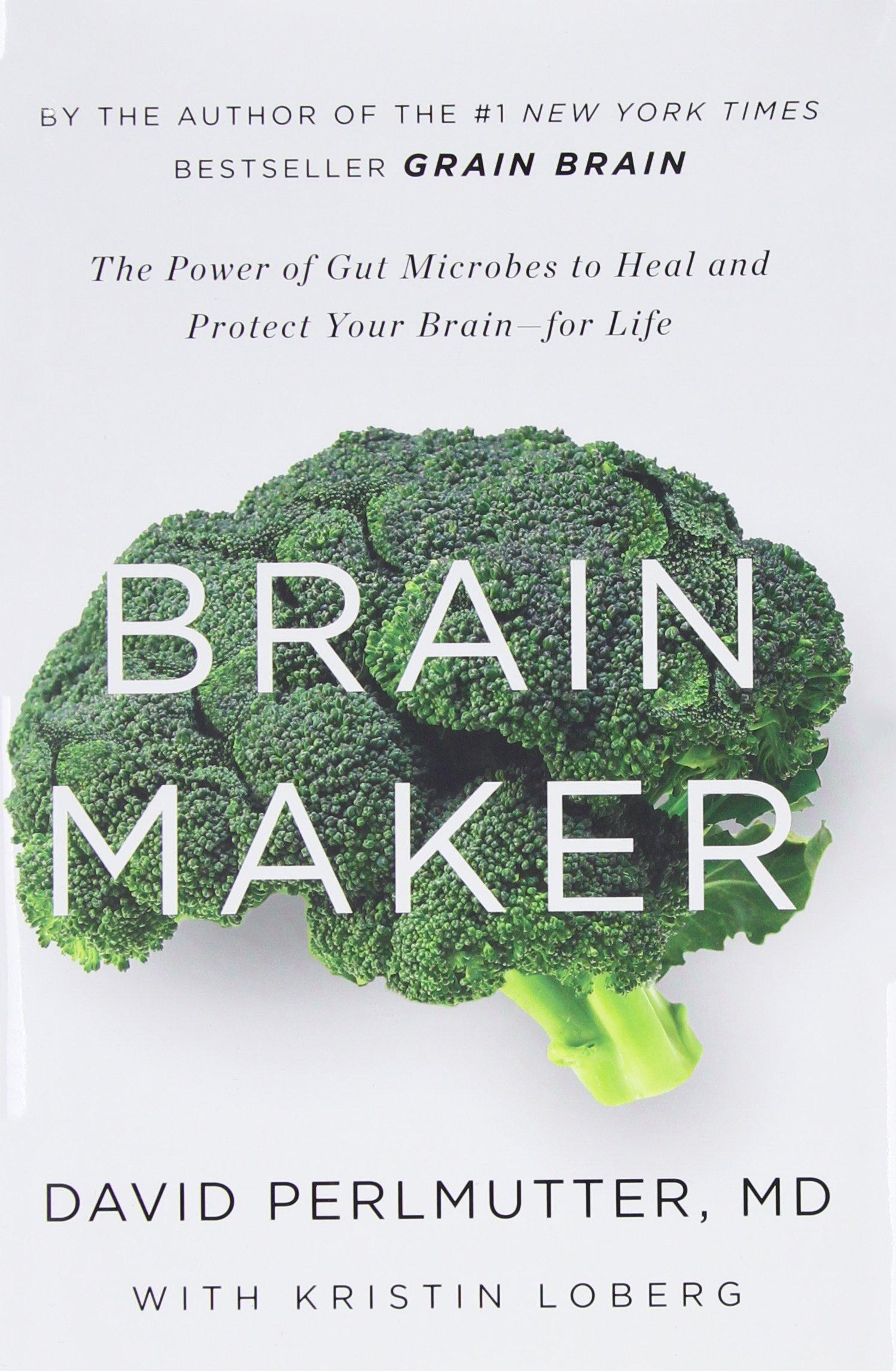 Vorschaubild: Brain Maker