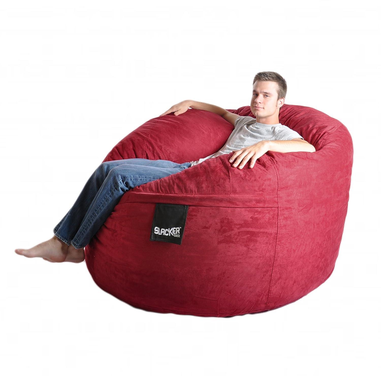 Lovesac The Ultimate Comfort Sofa, Beanbag, Chair
