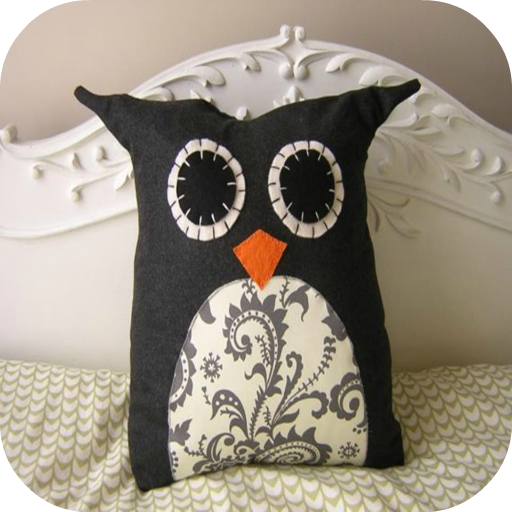 diy-decorative-pillows-ideas