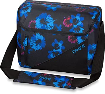 099e2b038b6d1 Now the price for click the link below to check it. DAKINE Damen Tasche  Brooke Messenger