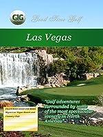 Good Time Golf Wynn Resort Las Vegas