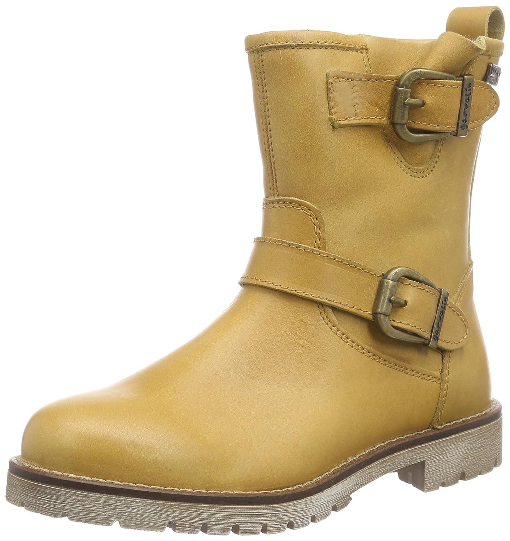 Garvalin 151804 Unisex-Kinder Desert Boots günstig bestellen