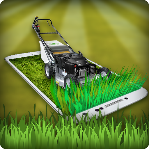 lawn-mower-cut-the-grass