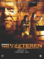 Van Veeteren: Episode 2 - M?nster's Case (English Subtitled)