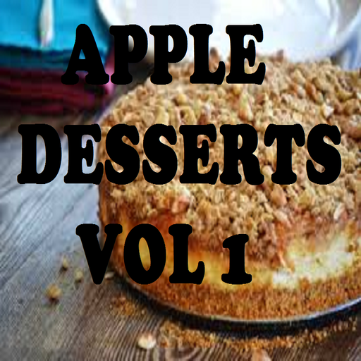 Apple Smoothie Recipes front-643068