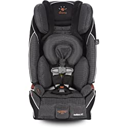 Diono Radian RXT Convertible Car Seat (Shadow)
