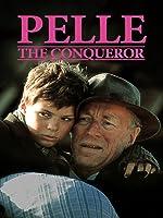 Pelle The Conqueror (English Subtitled)