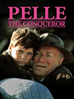 Pelle The Conqueror (English Subtitled) [HD]