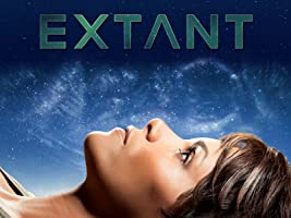 "Extant Season 1 - Ep. 1 ""Re-Entry"""