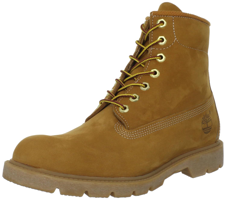 cheap mens timberland boots online