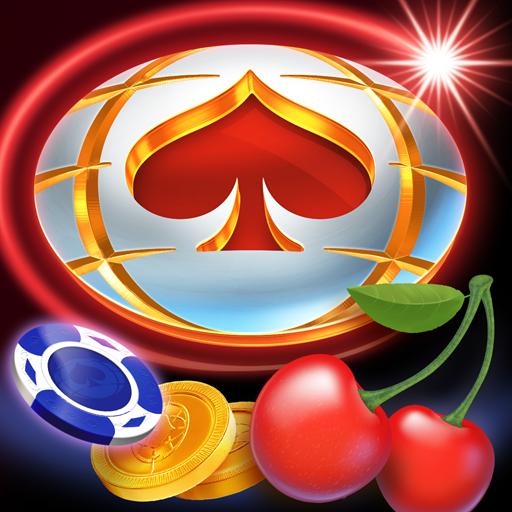 spanish 21 poker