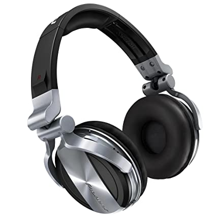 Pioneer - Casques DJ et Studio HDJ 1500 S HDJ1500S Neuf garantie 1 an
