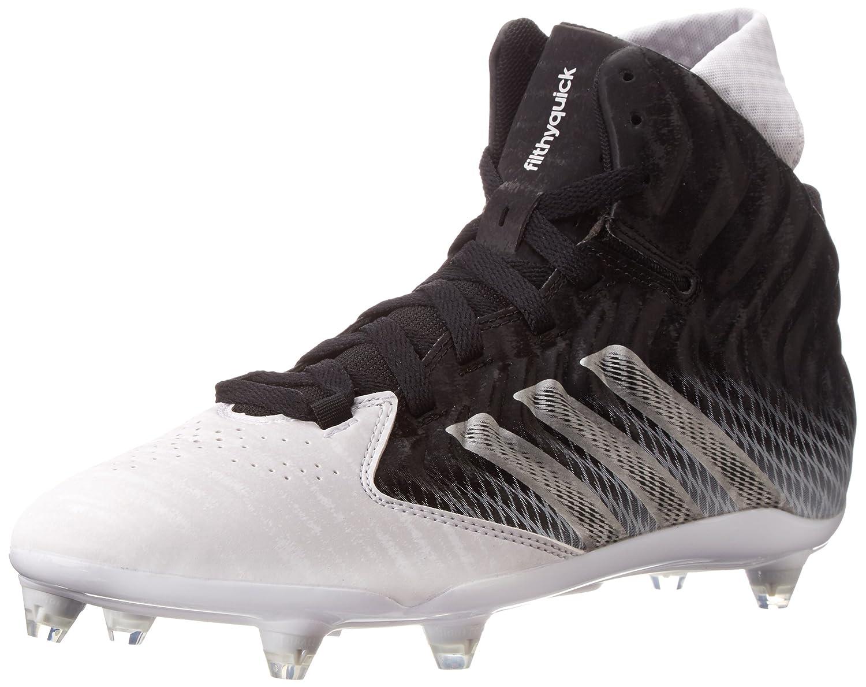 Adidas Field Shoe