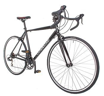 best price Vilano Shadow Bike