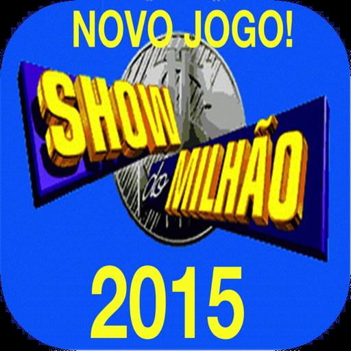 show-do-milhao-2015