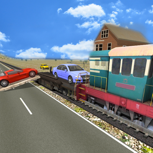 car-transport-train-simulator