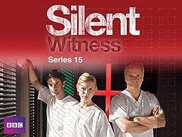 Silent Witness Season 15