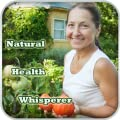 Natural Health Whisperer
