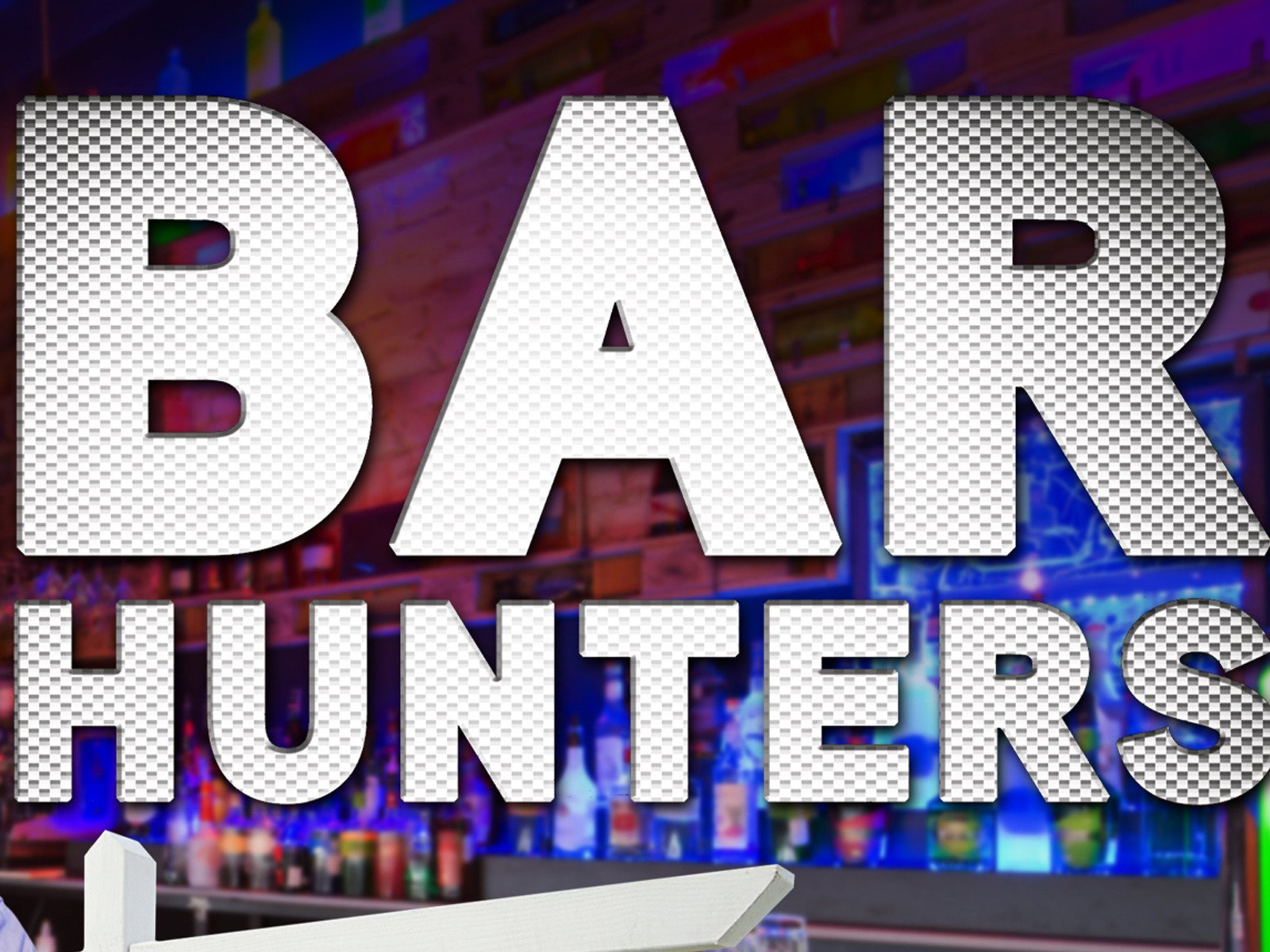 Bar Hunters - Season 1