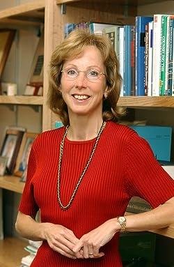 Susan Nolen-Hoeksema