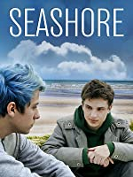Seashore (English Subtitled)