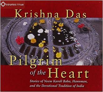 Pilgrim of the Heart