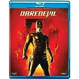 Daredevil (Director's Cut) [Blu-ray] (Color: Color)