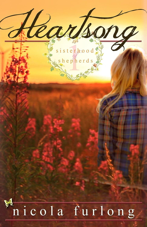 Heartsong-cover-medium