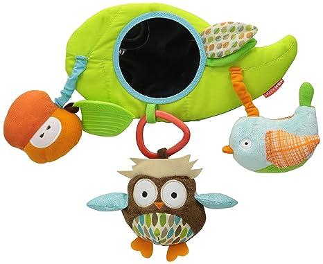 Skip Hop -SK-185600- Friends jouet de poussette Treetop