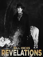 Bill Hicks Revelations