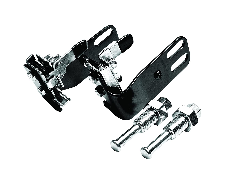 Pro Armor P081291 Door Slam Latch bqlzr 8 inch hairline finish silver security door slide flush latch bolt
