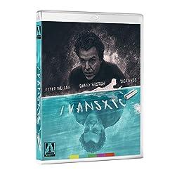 Ivansxtc (aka Ivans xtc.) (Special Edition) [Blu-ray]