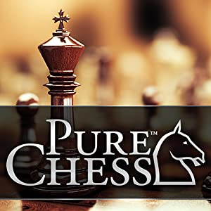 Pure Chess from Ripstone Ltd.
