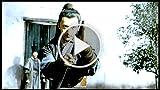 The Sword Identity - Trailer