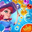 Bubble Witch 2 Saga by King
