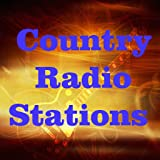 Top 25 Country Music Radio Stations