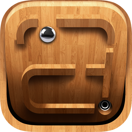 atilt-3d-labyrinth-free