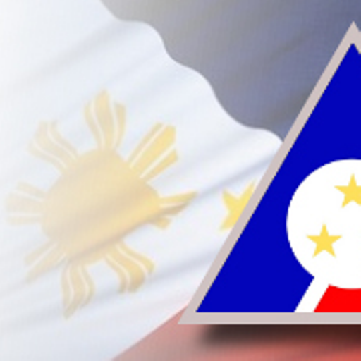 philippines-lifes-journey-mobile-apps-pilipinas-buhay-at-paglalakbay-sa-mobile-apps