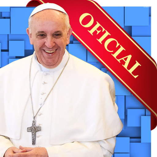messages-from-pope-francis