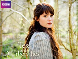 Tess of the D'urbervilles Season 1