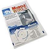 Flexinol MuscleWire - 70 deg C - 1m