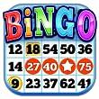 BINGO! - Free Bingo Games! Play Online or Offline!