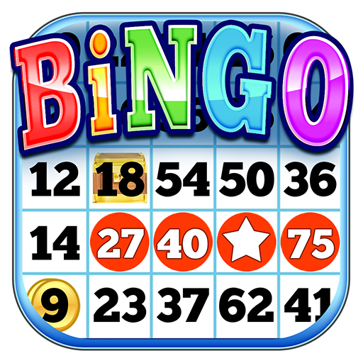 BINGO HEAVEN! - Free Bingo Games! Play Online or Offline! (Free Games Monopoly compare prices)