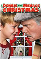 A Dennis the Menace Christmas [HD]