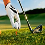 How To Golf - Learn How To Play Golf...